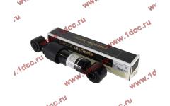 Амортизатор кабины поперечный CREATEK H2/H3 фото Новокузнецк