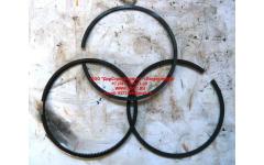 Кольцо поршневое H фото Новокузнецк