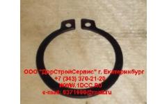 Кольцо стопорное d- 32 фото Новокузнецк