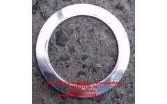Прокладка турбины (кольцо металлоасбест) d-80, D-100 H