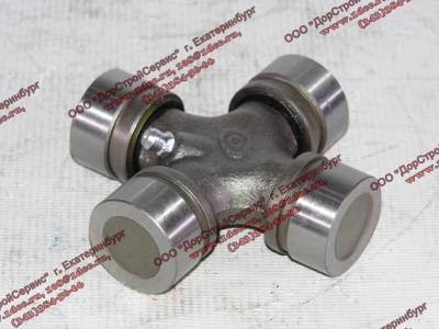 Крестовина D-30 L-86 кардана привода НШ H2/H3 HOWO (ХОВО) QDZ33205-8604056 фото 1 Новокузнецк