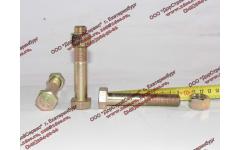 Болт M16х1,5х90 крепления амортизатора нижний H фото Новокузнецк