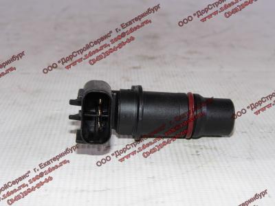 Датчик положения (оборотов) коленвала DF DONG FENG (ДОНГ ФЕНГ) 4921686 для самосвала фото 1 Новокузнецк