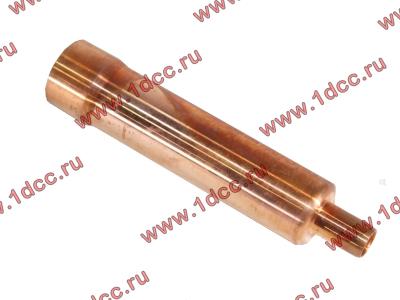 Втулка форсунки H2 HOWO (ХОВО) VG2600040099 фото 1 Новокузнецк