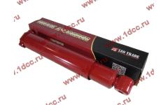 Амортизатор первой оси 6х4, 8х4 H/SH (199114680004/014) КАЧЕСТВО фото Новокузнецк