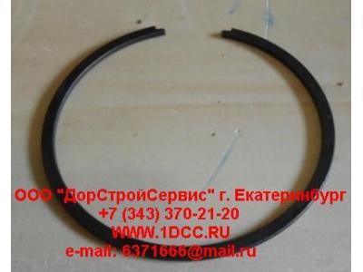 Кольцо стопорное ведомой шестерни делителя КПП Fuller RT-11509 КПП (Коробки переключения передач) 14327 фото 1 Новокузнецк