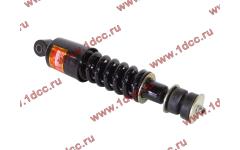 Амортизатор кабины передний SH 0/- фото Новокузнецк