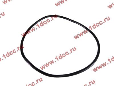 Кольцо уплотнительное задней ступицы резиновое H,DF,C,FN HOWO (ХОВО) 199012340029 фото 1 Новокузнецк