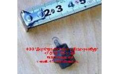 Лампочка в панель приборов 24V 3W F
