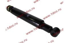 Амортизатор основной F J6 для самосвалов фото Новокузнецк