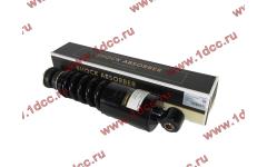 Амортизатор кабины передний SH F3000 0/- CREATEK фото Новокузнецк