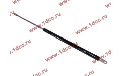 Амортизатор капота SH F3000 фото Новокузнецк