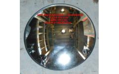 Зеркало сферическое (круглое) фото Новокузнецк