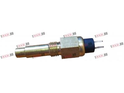 Датчик температуры охлаждающей жидкости H2 HOWO (ХОВО) VG614090067J фото 1 Новокузнецк