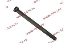 Болт M 8х110 клапанной крышки D12 фото Новокузнецк