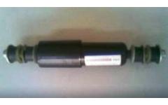 Амортизатор кабины FN задний 1B24950200083 для самосвалов фото Новокузнецк