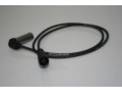 Датчик ABS L=1000мм. (антиблокировочной системы) H2/H3 HOWO (ХОВО) 9160710522 фото 1 Новокузнецк