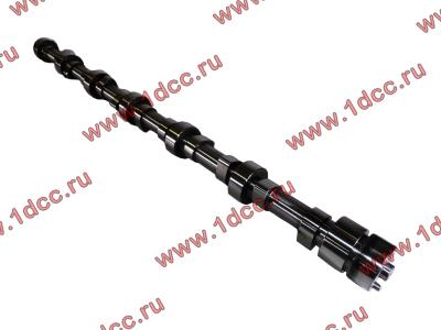Вал распределительный кулачковый H2 HOWO (ХОВО) VG1500050096 фото 1 Новокузнецк