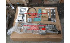 Комплект топливной аппаратуры H3-H2 336 л.с.