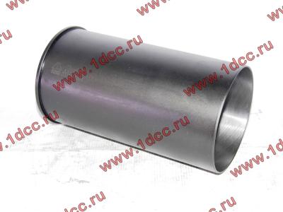 Гильза D=126 L=240 H2 HOWO (ХОВО) VG1500010344 фото 1 Новокузнецк