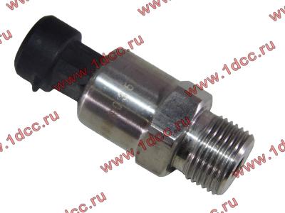 Датчик давления масла H3 HOWO (ХОВО) VG1540090035/1 фото 1 Новокузнецк