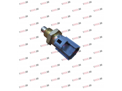 Датчик температуры охлаждающей жидкости (двухконтактный) H3 HOWO (ХОВО) R61540090005 фото 1 Новокузнецк