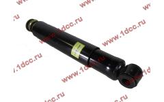 Амортизатор основной F для самосвалов фото Новокузнецк