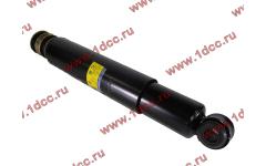 Амортизатор основной DF для самосвалов фото Новокузнецк