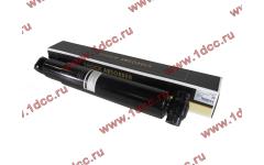 Амортизатор первой оси 6х4, 8х4 H2/H3/SH CREATEK фото Новокузнецк