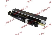 Амортизатор основной 1-ой оси SH F3000 CREATEK фото Новокузнецк