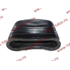 Гофра резиновая для отсекателя за кабиной H2/H3 HOWO (ХОВО) WG9725190008 фото 2 Новокузнецк