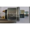 Датчик давления воздуха в пневмосистеме М16х1,5 H HOWO (ХОВО) WG9130713001 фото 2 Новокузнецк