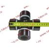 Крестовина D-52 L-133 малая кардана H2/H3 HOWO (ХОВО) AZ26013314080/99114310125 фото 2 Новокузнецк