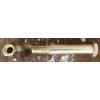 Болт крепления заднего стабилизатора с гайкой H2/H3 HOWO (ХОВО) WG80680029 фото 2 Новокузнецк