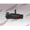 Датчик положения (оборотов) коленвала DF DONG FENG (ДОНГ ФЕНГ) 4921684 для самосвала фото 2 Новокузнецк