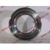 Кольцо задней ступицы металл. под сальники H HOWO (ХОВО) 199012340019 фото 2 Новокузнецк