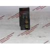 Клавиша противотуманных фар передних H HOWO (ХОВО) WG9719582002 фото 2 Новокузнецк