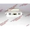 Блок управления электронный под приборной панелью  H2 HOWO (ХОВО) WG9719580001 фото 2 Новокузнецк