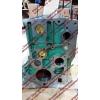 Блок цилиндров двигатель WD615.68 (336 л.с.) H2 HOWO (ХОВО) 61500010383 фото 3 Новокузнецк