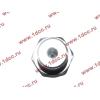 Датчик давления масла H3 HOWO (ХОВО) VG1540090035/1 фото 3 Новокузнецк