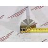 Клапан выпускной d-12, D-49 WD615 Lonking CDM (СДМ) 61560053006 фото 3 Новокузнецк
