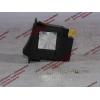 Клавиша противотуманных фар передних H HOWO (ХОВО) WG9719582002 фото 3 Новокузнецк