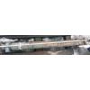 Вал карданный основной с подвесным L-1280, d-180, 4 отв. H2/H3 HOWO (ХОВО) AZ9112311280 фото 2 Новокузнецк