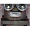 Кран главный тормозной H3 (WABCO) HOWO (ХОВО) WG9000360520/1 фото 3 Новокузнецк