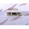 Блок управления электронный под приборной панелью  H2 HOWO (ХОВО) WG9719580001 фото 3 Новокузнецк