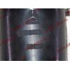 Втулка резиновая для переднего стабилизатора (к балке моста) H2/H3 HOWO (ХОВО) 199100680068 фото 4 Новокузнецк