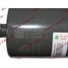 Амортизатор кабины (с гайкой) передний H2/H3 HOWO (ХОВО) WG1642430385 фото 4 Новокузнецк
