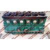 Блок цилиндров двигатель WD615.68 (336 л.с.) H2 HOWO (ХОВО) 61500010383 фото 4 Новокузнецк