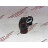 Датчик положения (оборотов) коленвала DF DONG FENG (ДОНГ ФЕНГ) 4921684 для самосвала фото 4 Новокузнецк