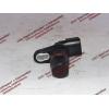 Датчик положения (оборотов) коленвала DF DONG FENG (ДОНГ ФЕНГ) 4921686 для самосвала фото 4 Новокузнецк
